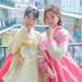 「inkorea韓服」 チマチョゴリ文化体験|韓国オプショナルツアー予約 「コネスト」