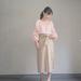 【ファッション】プチプラファッション、お気に入りのブランド1♡