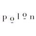 POLONのトップページ|渋谷区神宮前・表参道のヘアサロン