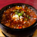 陳家私菜(ちんかしさい) 渋谷店(渋谷/中華料理) - ぐるなび