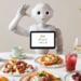 Pepper PARLOR | 人とロボットが共に働くペッパーパーラー