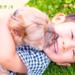 公益社団法人アニマル・ドネーション | 日本初・動物のためのオンライン寄付サイト