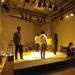 旅する演劇ワークショップ in KARUIZAWA : トッコ演劇工房