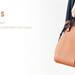 【公式】ラクサス|憧れのブランドバッグが使い放題のファッションレンタル(ブランドバッグのサブスク)