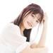 Reina オフィシャルブログ『Le papillon nommé Reina ♥』