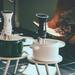 低温調理器BONIQオフィシャルサイト– BONIQ Online Shop
