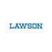 LAWSON ローソン公式サイト