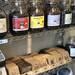 トシノコーヒー 埼玉県坂戸市の自家焙煎珈琲店  | 一杯の珈琲から始まる素敵な生活を