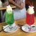 川越市で人気のスペシャリティーコーヒーショップ | glincoffee