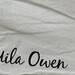 【福袋2021】Mila Owen with lab|今月のお題 - with online - 講談社公式 - | 恋も仕事もわたしらしく