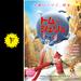 トムとジェリーの西田千夏の映画レビュー・感想・評価   Filmarks映画