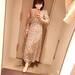 【ファッション】大人でも上品に着られる♡Lily Brownの花柄ワンピ with lab|ファッション - with online - 講談社公式 - | 恋も仕事もわたしらしく