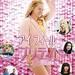 Amazon.co.jp: アイ・フィール・プリティ! 人生最高のハプニング (字幕版)を観る | Prime Video
