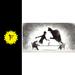 愛してるって言っておくねの西田千夏の映画レビュー・感想・評価 | Filmarks映画