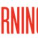 投資信託のモーニングスター|投資信託・株式・国内/海外ETF(上場投資信託)・為替/指数 マーケット情報サイト