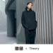 UNIQLO × Theory 2021年秋冬コレクション|公式オンラインストア(通販サイト)|ユニクロ
