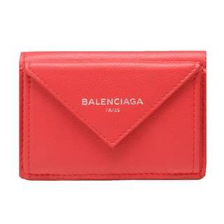 【BALENCIAGA】バレンシアガ PAPIER ペーパー  (86335)