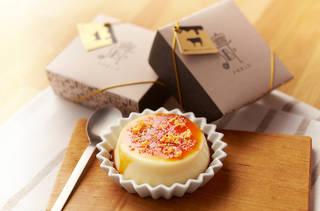 チーズケーキ菓子No1の洋菓子店!TVや雑誌など様々な...