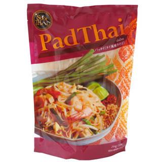Soot Thai スータイ パッタイ 214g(2人前) | カルディコーヒーファーム 公式オンラインショップ (95323)