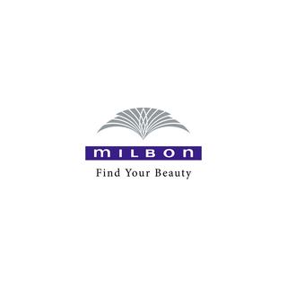 株式会社MILBONのオフィシャルウェブサイトです