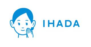 「防御・予防・治療のトータルケア」資生堂 IHADA〈...