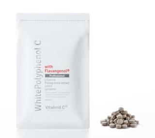 WhitePolyphenol C - ホワイトポリフ...