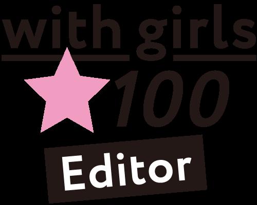 STAR100 editor
