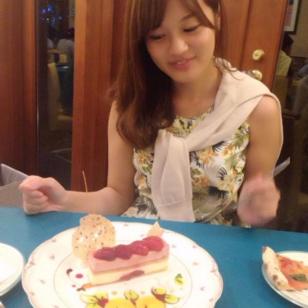 ブログ リカコ 婚 活 Rikakoさんのプロフィールページ