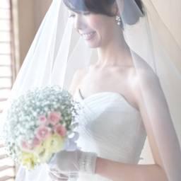 結婚式で面白いこと With Girls 恋愛 With Online 講談社公式 恋も仕事もわたしらしく