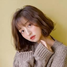 石井陽菜 レギュラーメンバー With Online 講談社公式 恋も仕事もわたしらしく