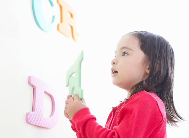 早く始めた方がいい?子供英会話の必要性とは?
