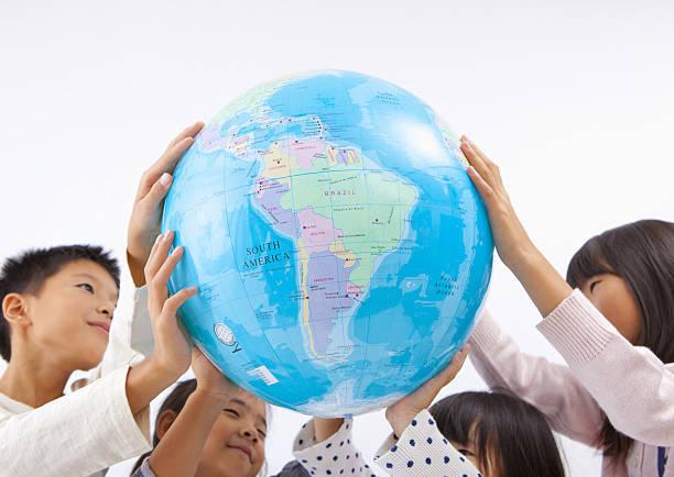子供英会話を学ぶ方法と失敗しない教室の選び方