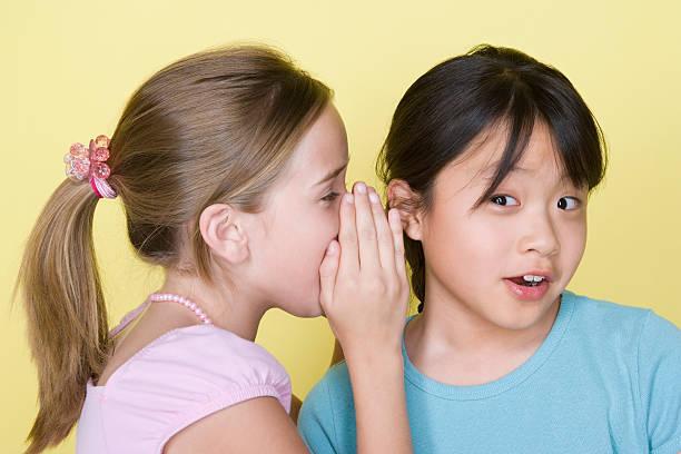 英会話の上達に欠かせない英語耳を養い、鍛えよう! その具体的なコツと方法とは?