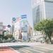 渋谷のカフェ・コワーキングスペース 女性が入りやすいのはココ!