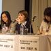 「私スタイル」の起業は三人三様。女性起業家たちが会社を作った理由と方法