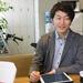 会社と個人の未来はどう変わる? 新しい働き方の先駆者エコネットワークス代表 野澤健さんとの対話・前編