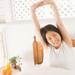 在宅ワークでも健康を保つために心がけている6つのこと