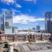 丸の内・八重洲・大手町・日本橋 東京駅周辺で女性にオススメの電源カフェ・コワーキングスペース