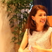 保育付きシェアオフィス「マフィス」高田麻衣子さんが目指すママが働きやすい社会