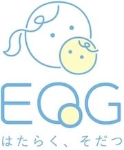 「日本死ね!」はもう聞きたくない!日本初の保活ウェブサービス「EQG」サービス開始のお知らせ フォーポイント株式会社のプレスリリース (12948)