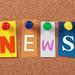 女性の働き方関連ニュースまとめ:2017年10月上期版