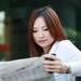 女性の働き方関連ニュースまとめ:2017年12月上期版