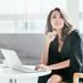 女性リーダーを増やすポイントは「自分らしさを生かせる環境」と「やりがいの実感」