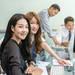 身近にある働きやすい会社の見つけ方(東京都ワークライフバランス認定企業編)