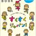 子ども・子育て支援新制度 なるほどBOOK(平成27年10月改訂版)
