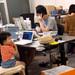 それでも「子連れ出勤」を薦める理由 | WORK AGAIN | 東洋経済オンライン | 経済ニュースの新基準