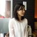 仕事も育児もまず「やってみる」。轡田いずみさんに聞くフリーランスを楽しむ秘訣 - くらしと仕事