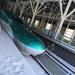 北海道新幹線開業しても結局試される大地!な函館で働くということ - くらしと仕事