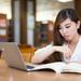 女子就活生必見!女性が「働きやすい」「活躍しやすい」会社選びのポイント教えます。 - くらしと仕事