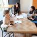 就・転職を考えるなら必見!これから女性が活躍しやすい11の職種 - くらしと仕事